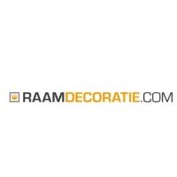 www.raamdecoratie.com