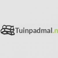 tuinpadmal-nl