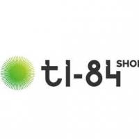 www.ti-84shop.nl
