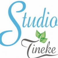 Studio Tineke