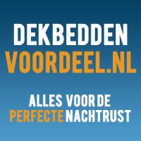 www.dekbeddenvoordeel.nl