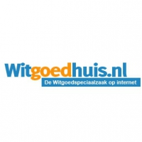 www.witgoedhuis.nl