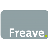 Freave