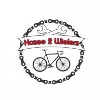 hozee2wieler.nl