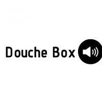 Douche Box