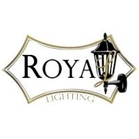 Royal Lighting