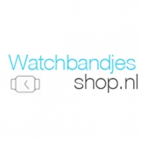 Watchbandjes-shop.nl