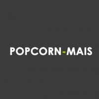 Popcornmais.nl