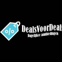 dealsvoordeals-nl