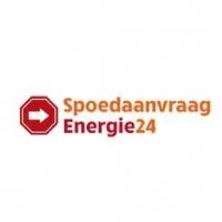 Spoedaanvraagenergie24.nl