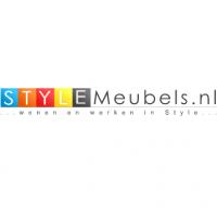 www.stylemeubels.nl