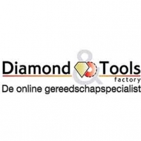 Diamondandtools