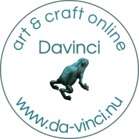 Davinci art & craft