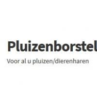 Pluizenborstel.nl