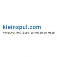 kleinspul.com