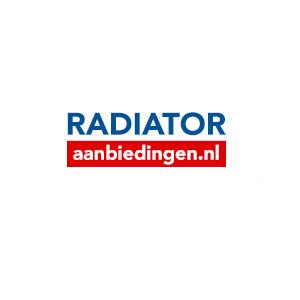 www.radiatoraanbiedingen.nl
