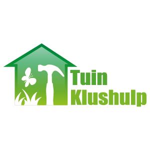 www.tuinklushulp.nl