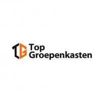 topgroepenkasten.nl