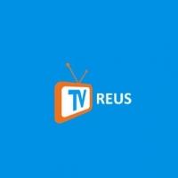 tvreus.nl