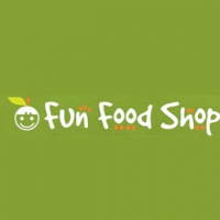 Fun & Food Shop