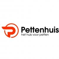 Pettenhuis