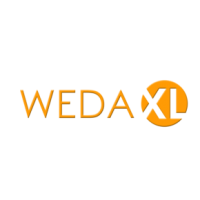 WedaXL