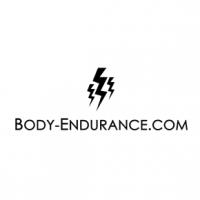 www.body-endurance.com