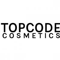 TOPCODE Cosmetics