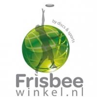 frisbeewinkel.nl