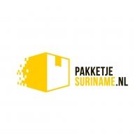 Pakketjesuriname.nl