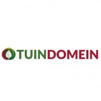 www.tuindomein.nl