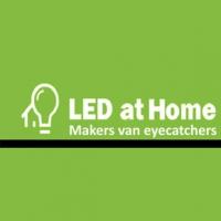 ledathome-nl