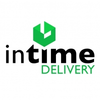 Intime Delivery