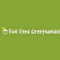 Fun & Food Groothandel