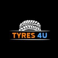tyres4u-nl