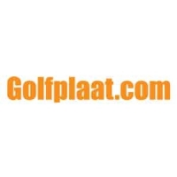 www.golfplaat.com