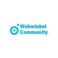 Webwinkelcommunity.nl