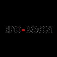 www.epoboosteurope.com