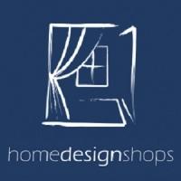 www.homedesignshops.nl