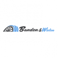 Bandenenwielen.nl