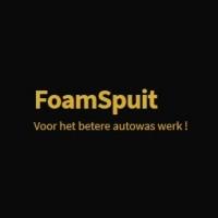 FoamSpuit.nl