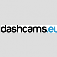 Dashcams.eu