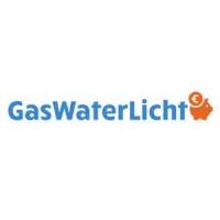 Gaswaterlichtkosten.nl