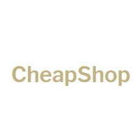 cheapshop.be