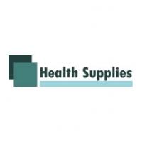 www.healthsupplies.nl