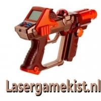 lasergamekist.nl