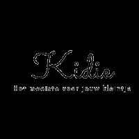 Kidie