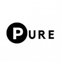pureclothing.nl