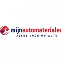 mijnautomaterialen.nl