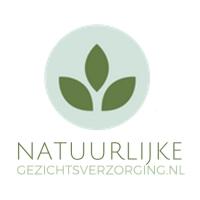 natuurlijkegezichtsverzorging